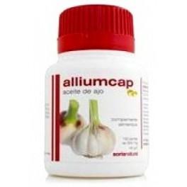 allium-cap-aceite-ajo-soria-natural
